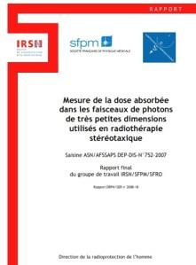 IRSN_Rapport_Minifaisceaux_2008