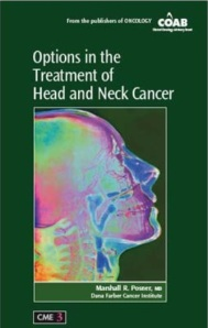 options_in_the_treatment_of_head_and_neck_cancer